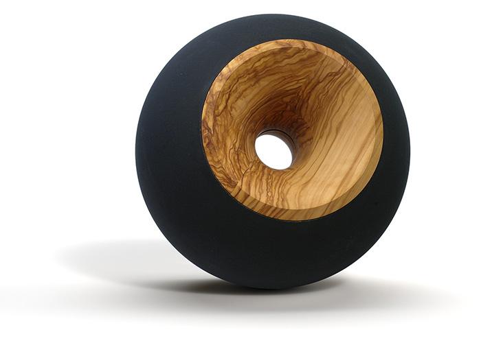cremation urn, designer urn, eternity urn, exclusive urn, expensive urn, funeral urns, modern urns, pretty urns, urns for human ashes, wood urn, kinderurne, moderne urnen, stilvolle urnen, urnen kaufen, urnen online bestellen